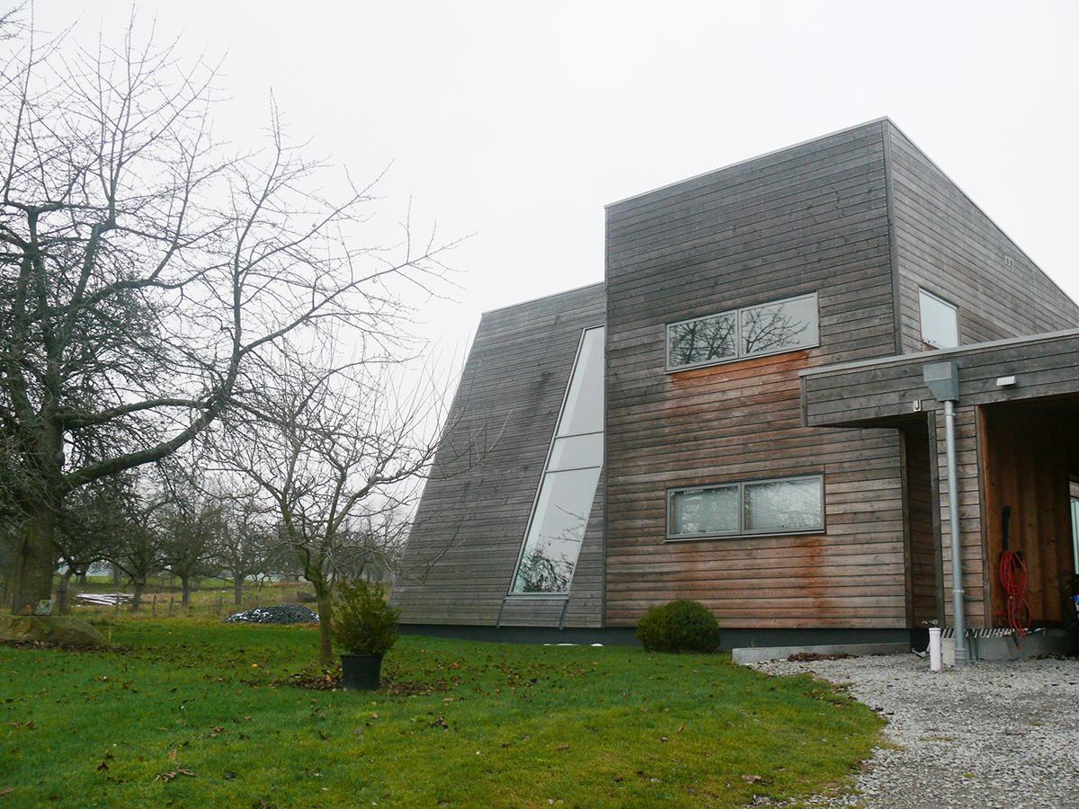 Einfamilienhaus e planung einfamilienhaus die planstelle for Planung einfamilienhaus